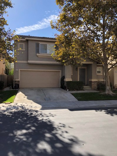 1015 San Gallo Terrace, Davis, CA 95618 - #: 18076742