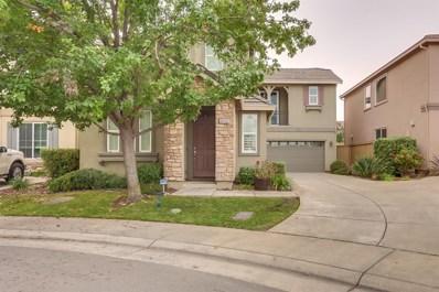 3456 Nouveau Way, Rancho Cordova, CA 95670 - #: 18076746
