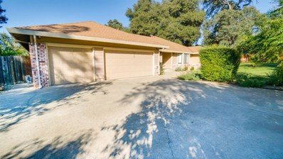 5334 Illinois Avenue, Fair Oaks, CA 95628 - #: 18076793