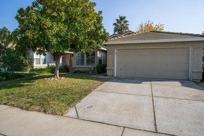 8110 Andante Drive, Citrus Heights, CA 95621 - #: 18076813