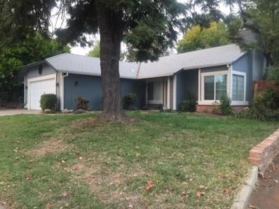4539 Wrenford Way, Sacramento, CA 95842 - #: 18076831