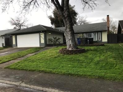 5009 Palm Avenue, Sacramento, CA 95841 - #: 18076840