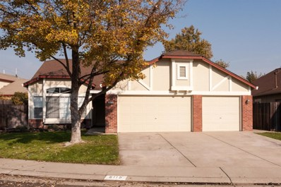 5115 Rosbury Dell Place, Antelope, CA 95843 - #: 18076877