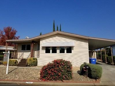 390 Crystal View Lane, Rancho Cordova, CA 95670 - #: 18076888