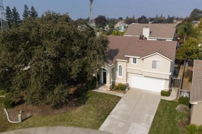 4112 Woodwillow Lane, Elk Grove, CA 95758 - #: 18076927