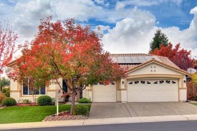 4528 Shenandoah Road, Rocklin, CA 95765 - #: 18076959