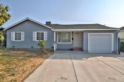 6213 Leola Way, Sacramento, CA 95824 - #: 18076983