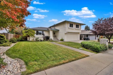 8104 Garryanna Drive, Citrus Heights, CA 95610 - #: 18076984