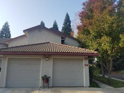 7322 Yorktown Place UNIT 907, Sacramento, CA 95842 - #: 18076992