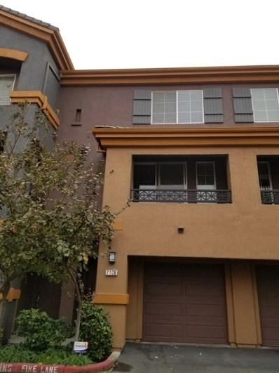 2001 Club Center Drive UNIT 7106, Sacramento, CA 95835 - #: 18077017
