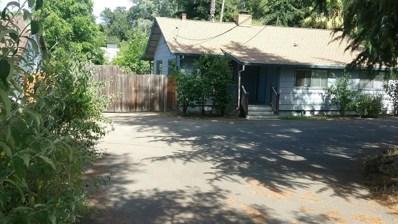 6440 Sylvan Road, Citrus Heights, CA 95610 - #: 18077019