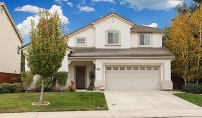 10331 Almanor Circle, Stockton, CA 95219 - #: 18077054
