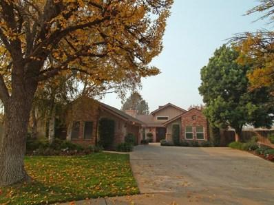 3609 Smokey Court, Modesto, CA 95356 - #: 18077056