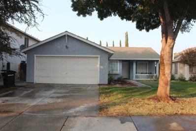 929 Marin Avenue, Modesto, CA 95358 - #: 18077129