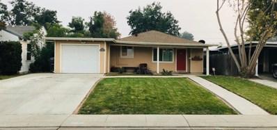3344 W Sonoma Avenue, Stockton, CA 95204 - #: 18077135