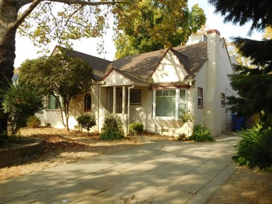 2673 7th Avenue, Sacramento, CA 95818 - #: 18077148