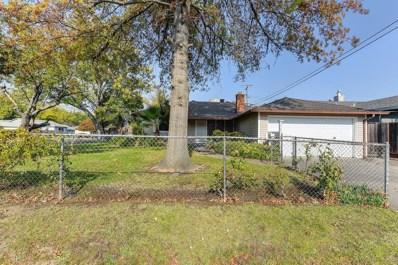 3701 Whitney Avenue, Sacramento, CA 95821 - #: 18077201