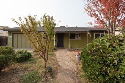1472 Stewart Way, Yuba City, CA 95991 - #: 18077205