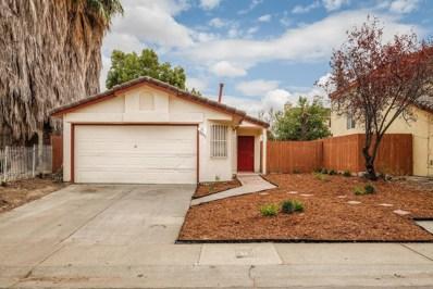 8091 Calle Royale Way, Sacramento, CA 95823 - #: 18077217