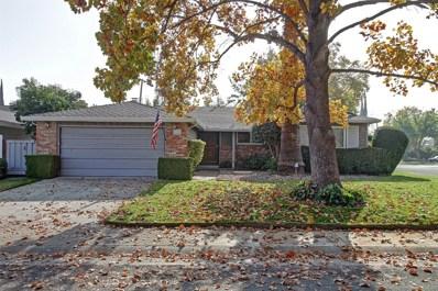 8200 Cedar Crest Way, Sacramento, CA 95826 - #: 18077326