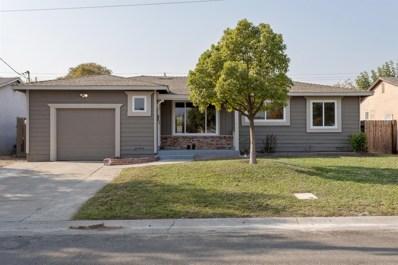 2129 Middleberry Road, Sacramento, CA 95815 - #: 18077337