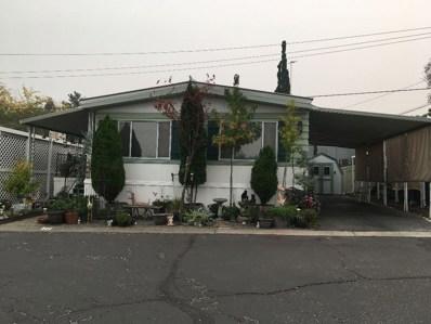 1605 Grass Valley Hwy #77, Auburn, CA 95603 - #: 18077342