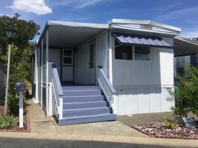 94 Wildreness Road, Rancho Cordova, CA 95670 - #: 18077391