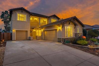 7139 Claremont Circle, Roseville, CA 95678 - #: 18077444