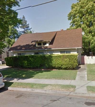 156 4th Street, Woodland, CA 95695 - #: 18077488