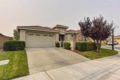 4084 Ionian Sea Lane, Sacramento, CA 95834 - #: 18077509