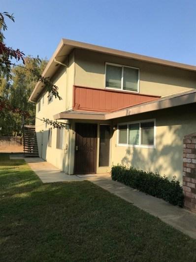 2012 Benita Drive UNIT 2, Rancho Cordova, CA 95670 - #: 18077562