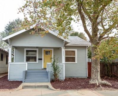 3321 35th Street, Sacramento, CA 95817 - #: 18077583