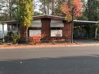 450 Gladycon Road UNIT 53, Colfax, CA 95713 - #: 18077600