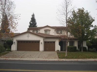 9945 W Taron Drive, Elk Grove, CA 95757 - #: 18077647