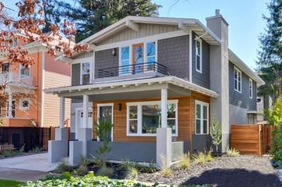 2010 F Street, Sacramento, CA 95811 - #: 18077651