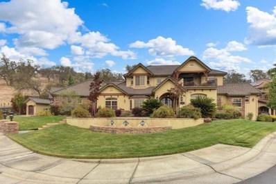 3700 Stone Temple Court, Rocklin, CA 95765 - #: 18077656