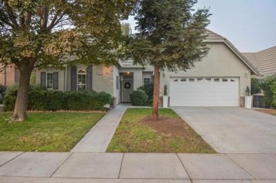 1615 Gillette Drive, Woodland, CA 95776 - #: 18077670