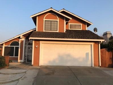 8117 Cottonwood Lane, Sacramento, CA 95828 - #: 18077672