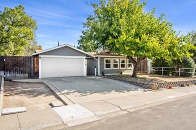 5725 Casa Grande Ave, Rocklin, CA 95677 - #: 18077691
