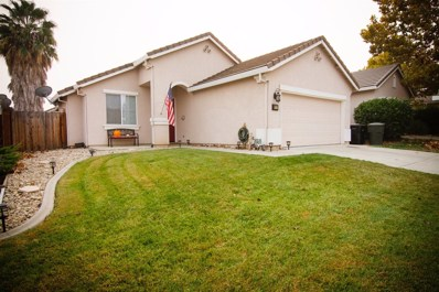 5716 River Birch Place, Antelope, CA 95843 - #: 18077712
