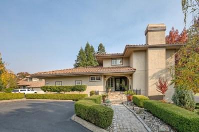 14933 Lago Drive, Rancho Murieta, CA 95683 - #: 18077730