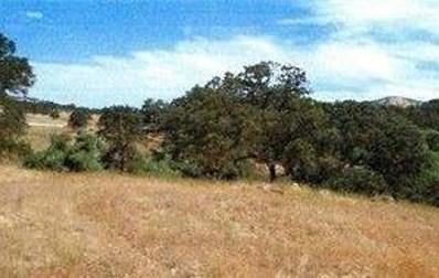 10 Thunder Road, Catheys Valley, CA 95306 - #: 18077793