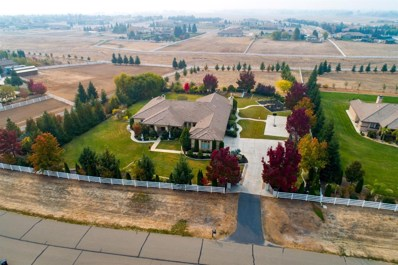 12740 Riding Trail Drive, Wilton, CA 95693 - #: 18077838