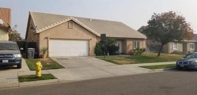 2728 Twin Bridges Drive, Ceres, CA 95307 - #: 18077911