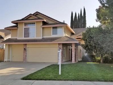5704 Windsong Court, Rocklin, CA 95765 - #: 18077915