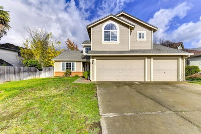 5788 Summit Drive, Rocklin, CA 95765 - #: 18077949