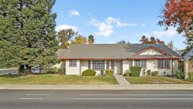 1212 E J Street, Oakdale, CA 95361 - #: 18077958