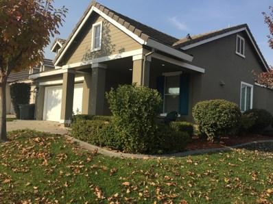 6070 Meeks Way, Sacramento, CA 95835 - #: 18077976