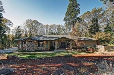 13620 Bass Trail, Grass Valley, CA 95945 - #: 18078083