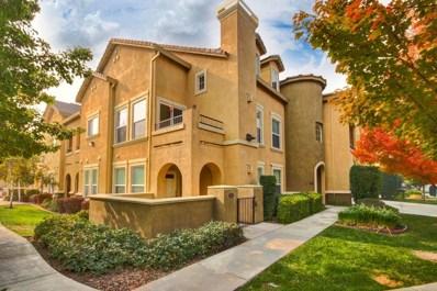 5350 Dunlay Drive UNIT 1114, Sacramento, CA 95835 - #: 18078087